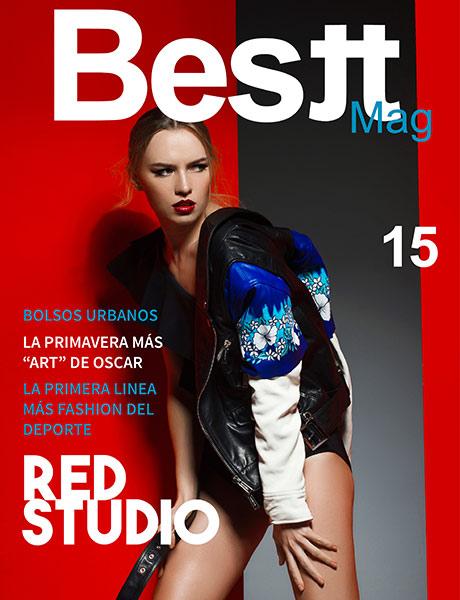 Bestt-Mag15-portada