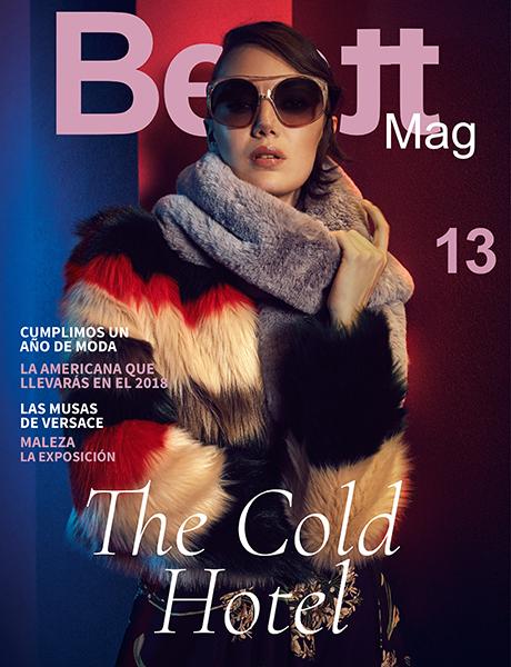 Bestt Mag13 portada