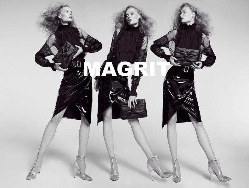 Magrit.1.Campaña